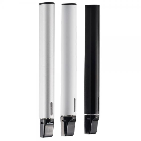 3.5ml E Juice 1500 Puffs 5% Nicotine Disposable Vaporizer Puff Xtra Pop Xtra Disposible Vape Pen