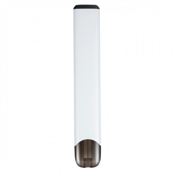 USB Mini Lighters Electronic Rechargeable Windproof Flameless Cigarette Portable