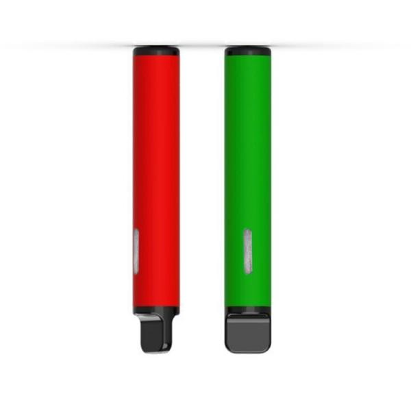 Wholesale portable wax vaporizer pen with glass water pipes for smoking e nail vaporizer