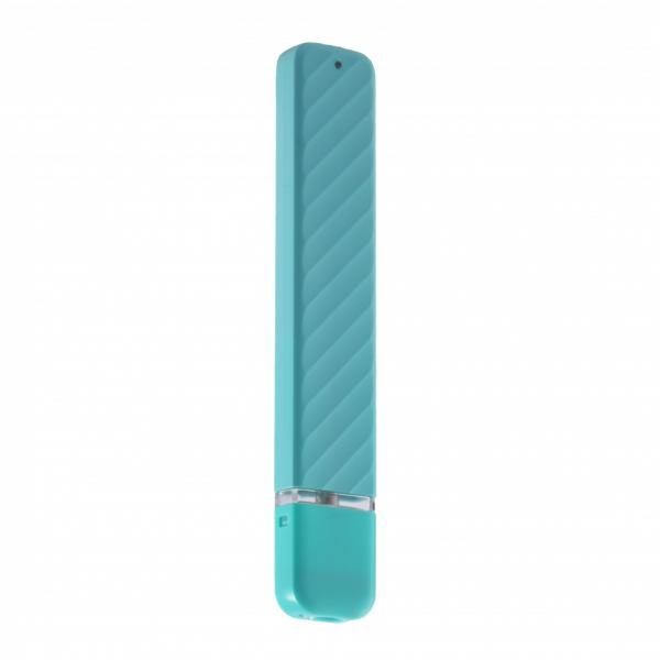 Factory direct weecke fenix mini dry herb vaporizer with CE certificate